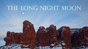 The Long Night Moon